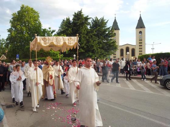 Tijelovo u Medugorju, 30 maja 2016 - tp6.jpg