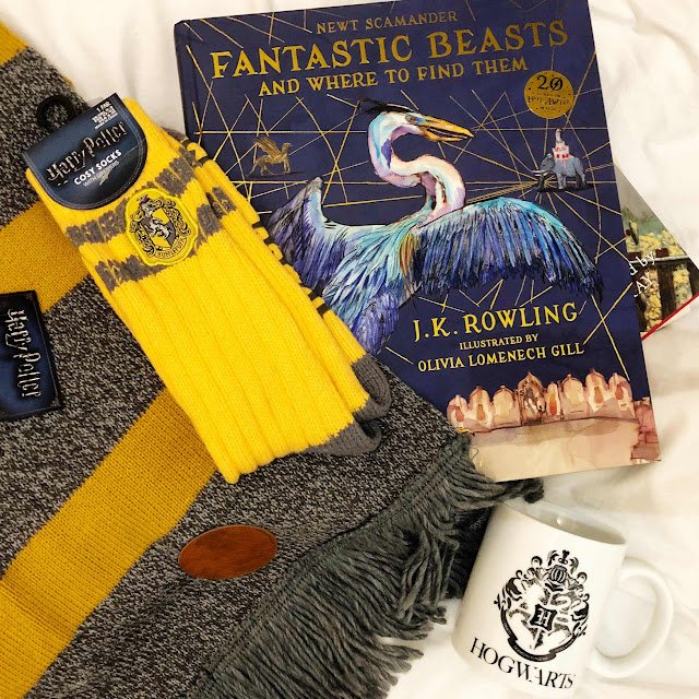 london-lifestyle-blogger-harry-potter-primark-haul-fantastic-beasts-and-where-to-find-them