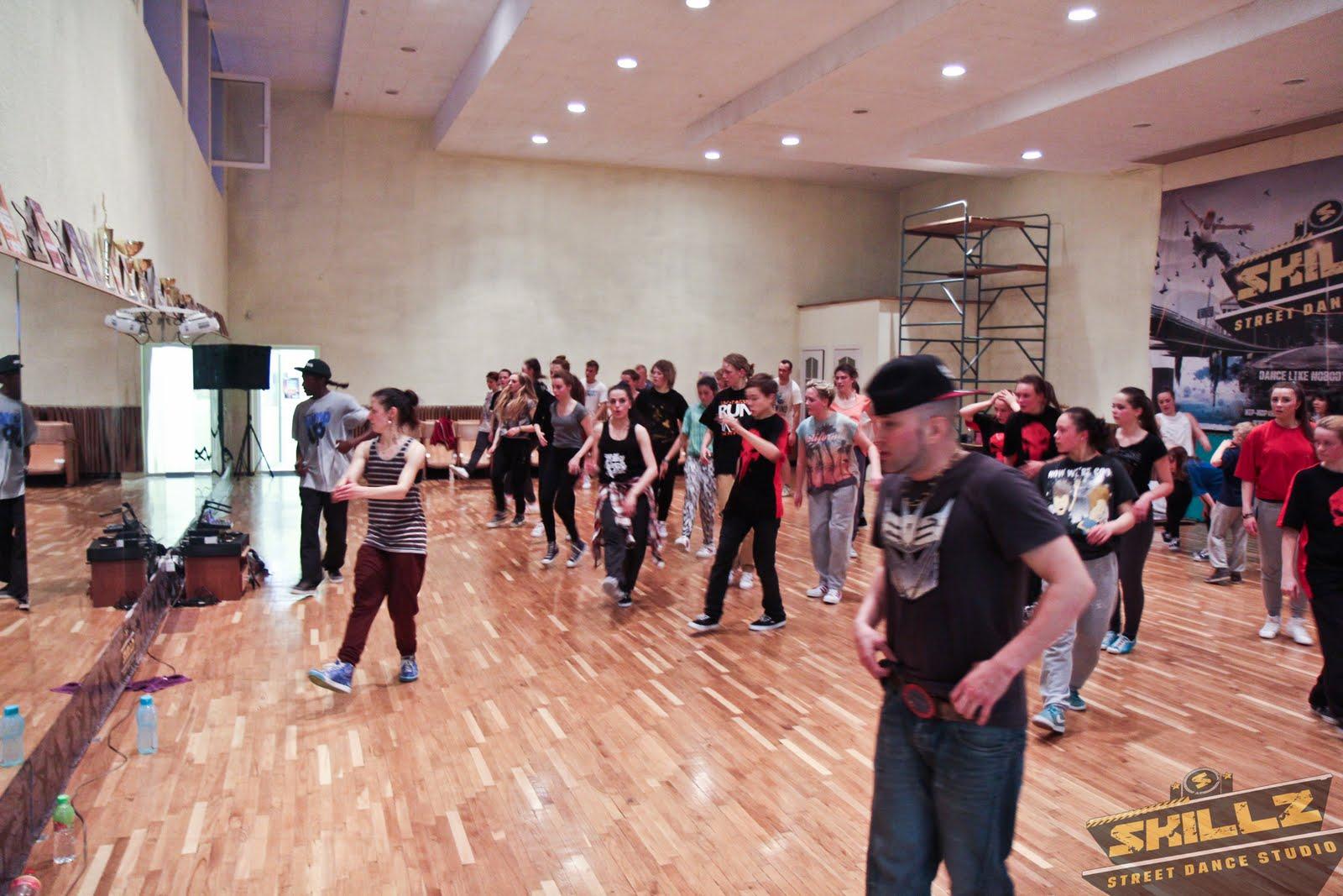 Hip Hop dance seminaras su Kashmir (UK) - IMG_8252.jpg