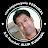 raman perumal avatar image