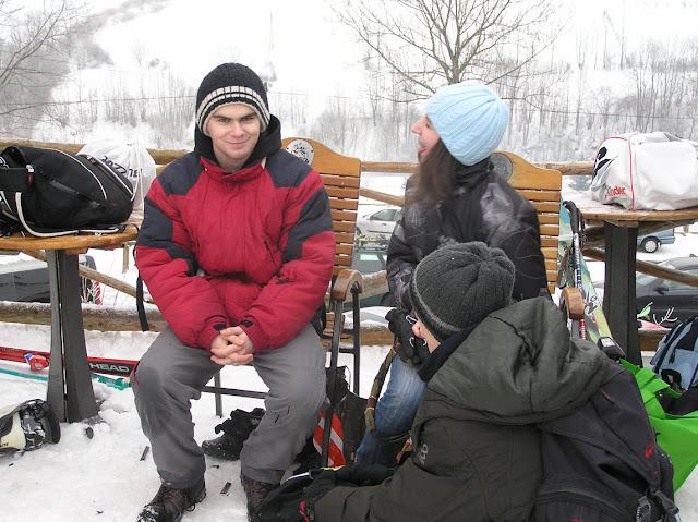 Zawody narciarskie Chyrowa 2012 - P1250146_1.JPG