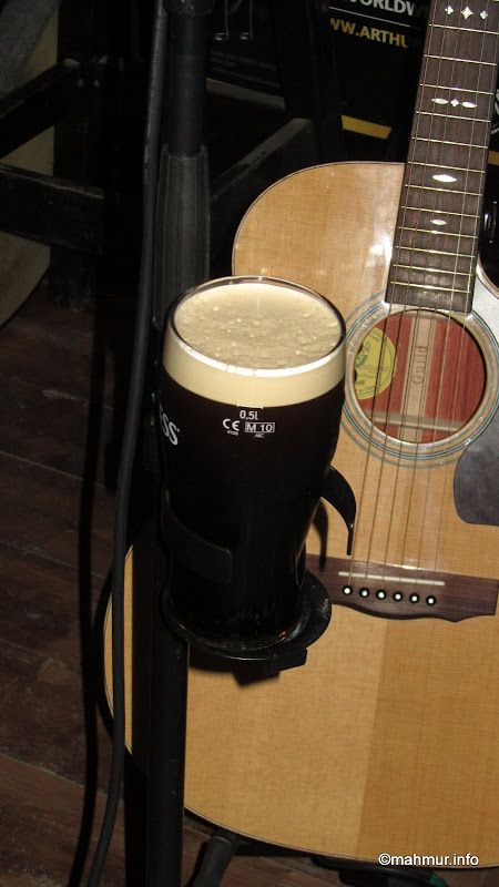 Arthur Guinness Day - IMG_7697.jpg