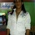 Desconocen paradero del sospechoso de la muerte de una mujer y sus tres hijos