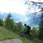Tibet Trail jagdhof.bike (163).JPG