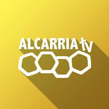 Logo Alcarria TV