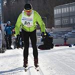 04.03.12 Eesti Ettevõtete Talimängud 2012 - 100m Suusasprint - AS2012MAR04FSTM_166S.JPG