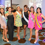 Srta Aruba Presentation of Candidates 26 march 2015 Trop Casino - Image_141.JPG