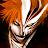 Maurece Miller avatar image