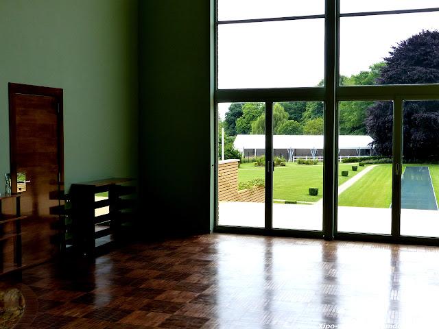interior-villa-cavrois.JPG