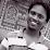 iswar mudali's profile photo