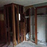 Renovation Project - IMG_0008.JPG