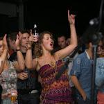 kermis-molenschot-vrijdag-2012-077.jpg