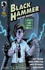 Black Hammer - Age of Doom 004-000