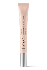 LOV-true-me-lip-treatment-oil-day-night-p1-ws-300dpi_1467721938