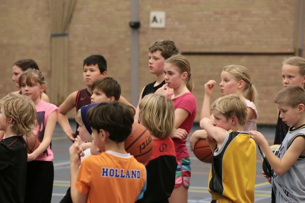 Basketbal clinic 2014 - Mix%2Btoernooi%2B23.jpg