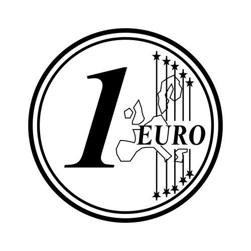 [euros+imprimir+blogcolorear+com++%284%29%5B2%5D]