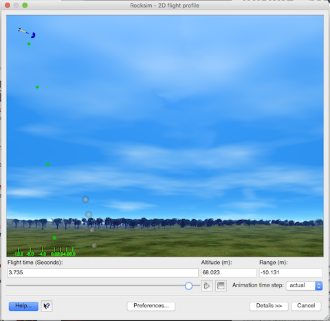 simulation data2