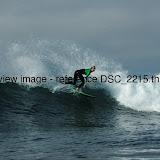 DSC_2215.thumb.jpg