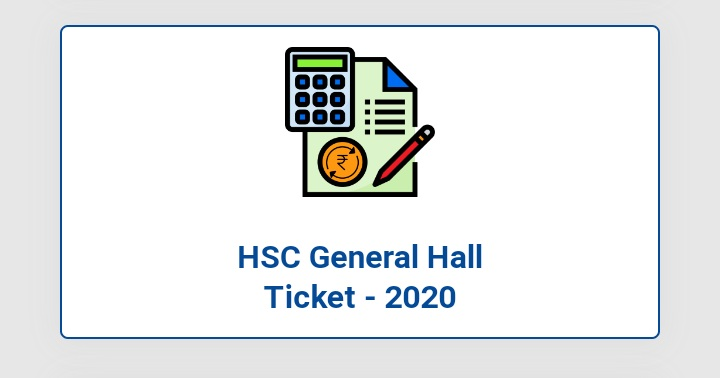 SSC HSC EXAM 2020 TIME TABLE - HALL TICKET,duplicate marksheet,12th marksheet,application for duplicate marksheet,marksheet,10th marksheet,how to get duplicate marksheet,10th class duplicate marksheet online,hs duplicate marksheet,mp duplicate marksheet,duplicate slc marksheet,ssc duplicate marksheet,hsc duplicate marksheet,lost marksheet,sslc marksheet,10th duplicate marksheet,prsu duplicate marksheet,gseb duplicate marksheet,12th duplicate marksheet,ssc hall ticket,hall ticket,gseb hall ticket 2020,hsc hall ticket,ssc hall ticket 2019,how to download hall ticket,gseb ssc hall ticket 2020,maharashtra hsc hall ticket 2020,gseb ssc std 10 hall ticket 2020 date,board hall ticket,ts ssc hall ticket,how to download ssc hsc hall ticket,ssc exam hall ticket,ssc hall ticket 2018,hsc hall ticket 2020,hsc hall ticket 2019,ssc hall ticket 2020,hsc hall ticket 2020