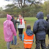 Ouder-kind weekend april 2012 - IMG_5584.JPG