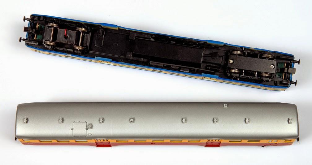 TO 4402 rood en blauw 15-12-2012 300,00 IMG_4055.JPG