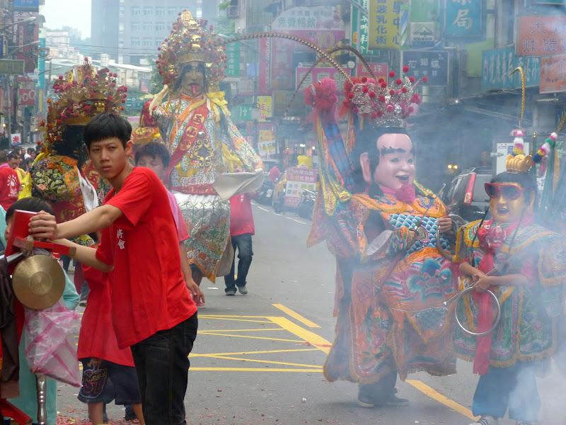 Ming Sheng Gong à Xizhi (New Taipei City) - P1340155.JPG