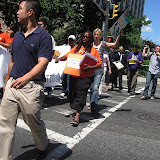 NL- Newark, July 1 Immigration March - IMG_2420.JPG
