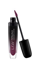 LOV-FATALMUSE-liquid-matte-lipstick-790-P2-os-300dpi[1]
