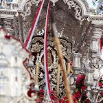 CaminandoalRocio2011_063.JPG