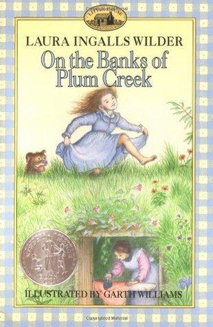 [on+the+banks+of+plum+creek%5B2%5D]