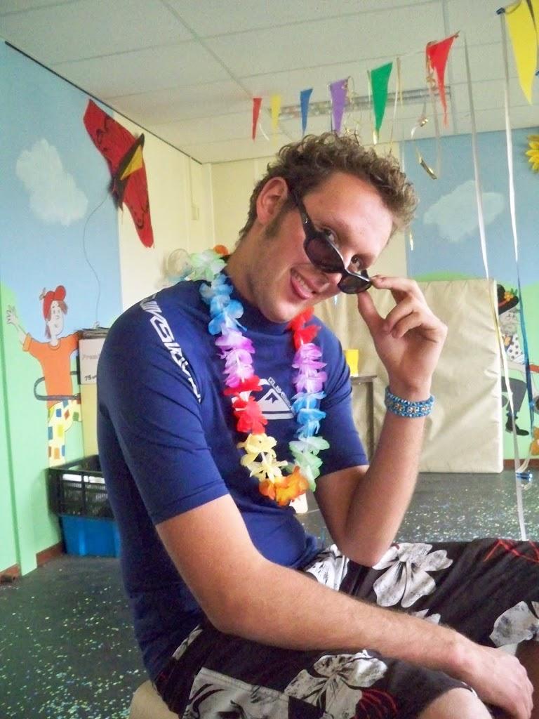 Bever feest 2009 - 100_0428.JPG