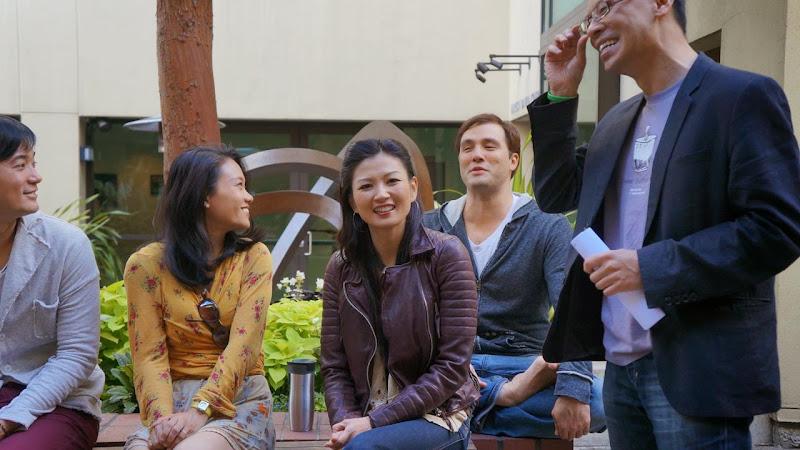 2012-10 Chinglish - 258253_10151194875984844_1154796672_o.jpg