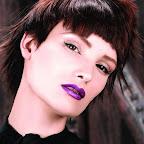 lindos-hairstyle-short-hair-062.jpg