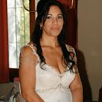 vestido-de-novia-mar-del-plata-buenos-aires-argentina-linea-imperio-boho-chic-romina-__MG_1196.jpg