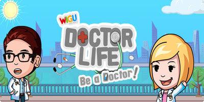 http://adnanboy.blogspot.com/2014/03/doctor-life-be-doctor.html