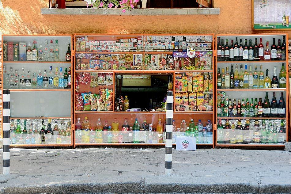 klek-shops-bulgaria-5