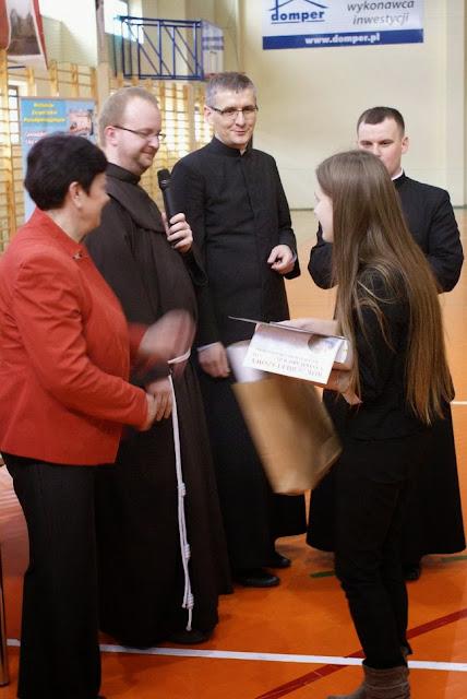 Konkurs o Św. Janie z Dukli - DSC01368_1.JPG