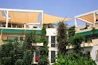 Фото 3 Gundem Resort
