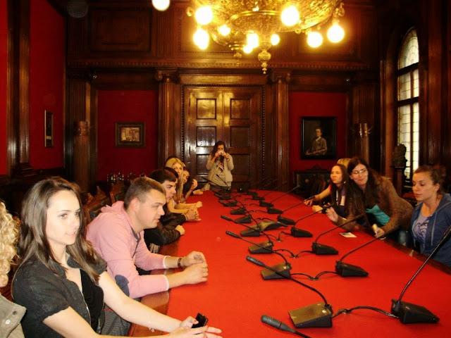 Studenti u strucnoj poseti Berzi i NBS - maj 2012 - P5240272.JPG