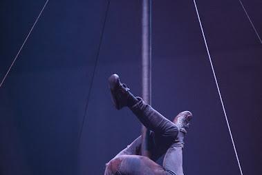 Han Balk Unive Gym Gala 2014-0785.jpg
