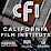California Film Institute's profile photo
