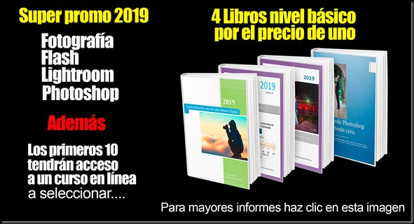 promo-4-libros