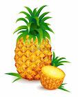 ананас.jpg