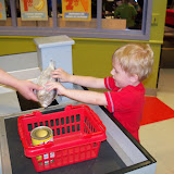 Childrens Museum 2015 - 116_8122.JPG