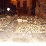 ultimos-despendimientos-en-la-puerta-de-san-pedro-febrero-2011.jpg