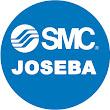 J_SMC
