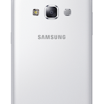 SS_SM-E700F_White_Back.png