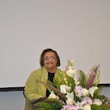 UAMS Scholarship Awards Luncheon - DSC_0033.JPG