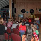 St.Klaasfeest 02-12-2005 (4).JPG