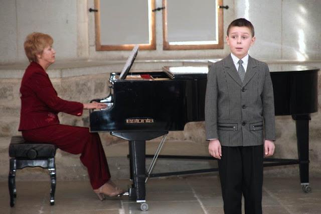 """II Rahvusvaheline festival  """"Laulavad ja mängivad poisid""""   (Narva, 17.03 –20.03.2011) - meriloo%2Bpojut%2Bi%2Bigr%2Bmal4.jpg"""